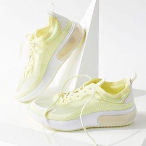 NEW Nike Air Max Dea